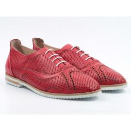 ботинки mera