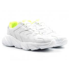 кроссовки Piomar