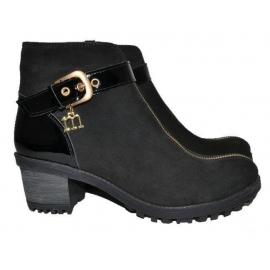 ботинки Mammamia