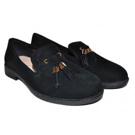 туфли Varanese