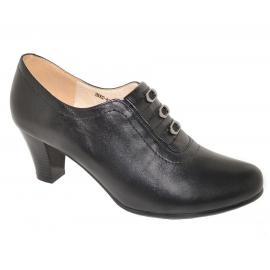 туфли Lisa Moro