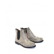 ботинки Omila