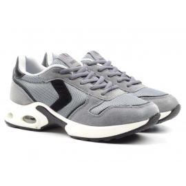 кроссовки U.Shoe
