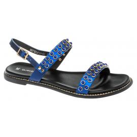 сандалии Elisabeth