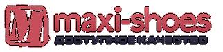 Maxi-Shoes